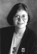 Sally Shumaker