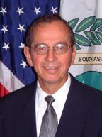 Robert Wirsing