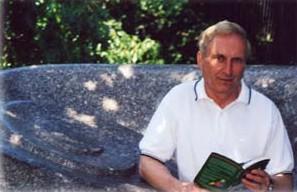 Hans Sluga