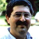 Michael Malbin