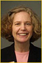 Rebecca Dresser