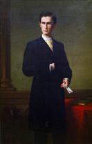 Thomas Dixon Jr.
