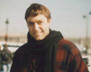 Sean D. Kelly