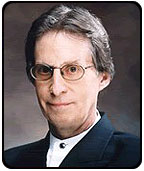 James W. Heisig