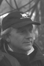 Author Robert Korstad