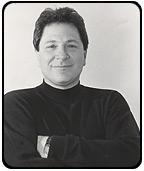 Tom DeLuca