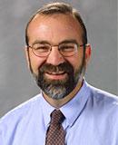 Mark E. Welker