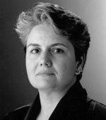 Diane Apostolos-Cappadona