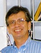 Steven Feierman