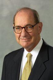 Thomas K. Hearn Jr