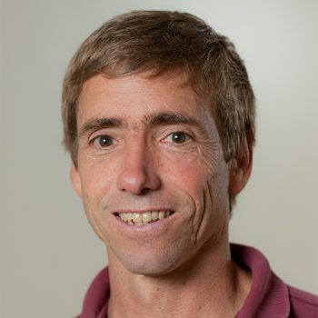 Profile image for Gary Miller