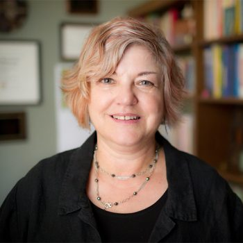 Profile image for Robin Simon