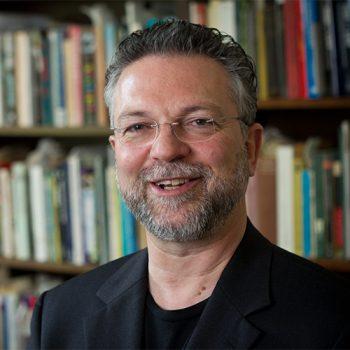 Profile image for Joseph Soares
