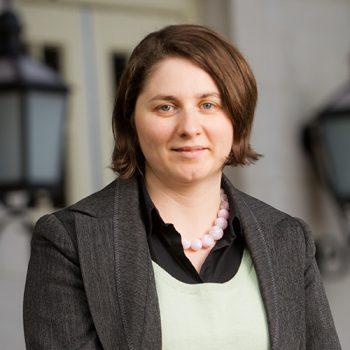 Profile image for Oana Jurchescu