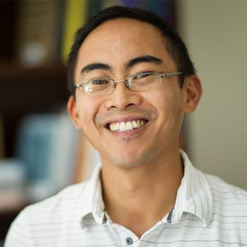 Profile image for E.J. Masicampo
