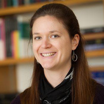 Profile image for Amanda Griffith