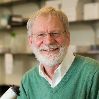 Profile image for William E. Conner
