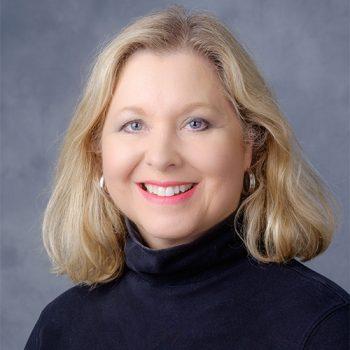 Profile image for Mary Dalton