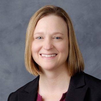 Profile image for Allison McWilliams