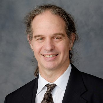 Profile image for Daniel Kim-Shapiro