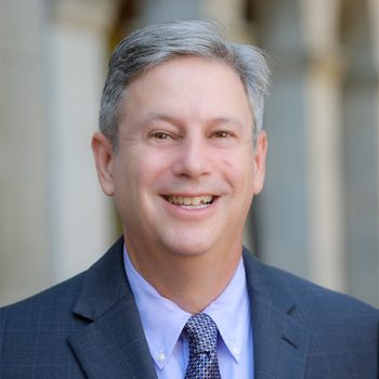 Profile image for Dan Cohen