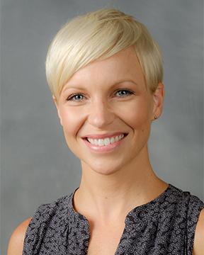 Sarah McDonald Esstman