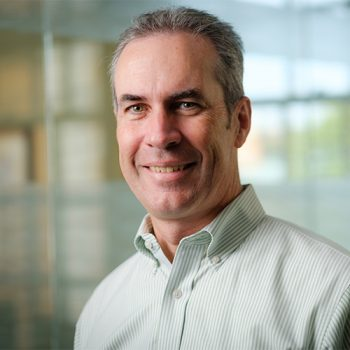 Profile image for Patrick Sullivan