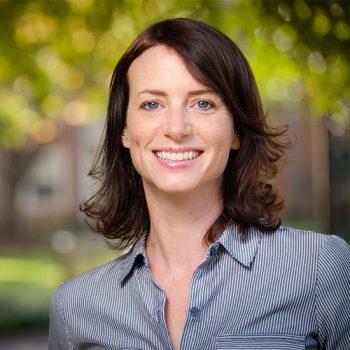 Profile image for Rebecca Gill