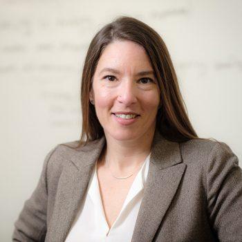 Profile image for Megan Regan