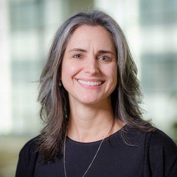 Profile image for Rebecca Alexander