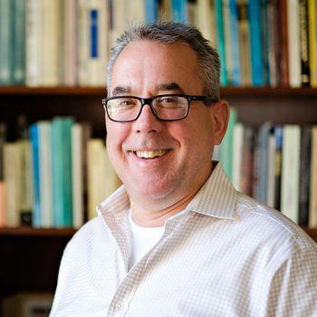 Profile image for Peter Siavelis