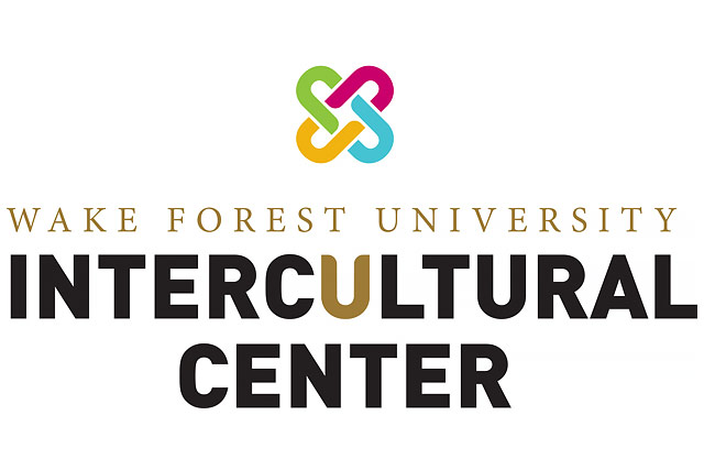 Intercultural Center Logo