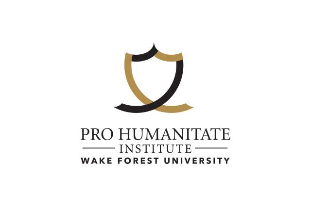 Pro Humanitate Logo