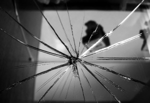 broken-glass-causby-blog