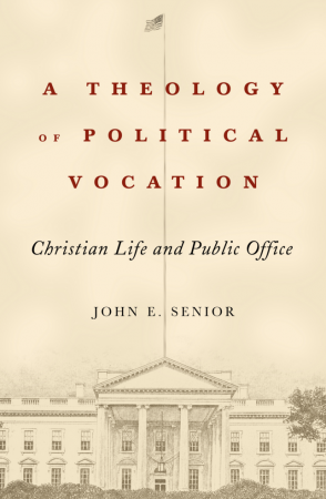 senior-book-cover-theology-political-vocation