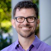 Profile picture for Dr. Christoper T. Copeland
