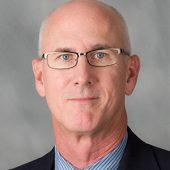 Profile picture for Mark E. Jensen
