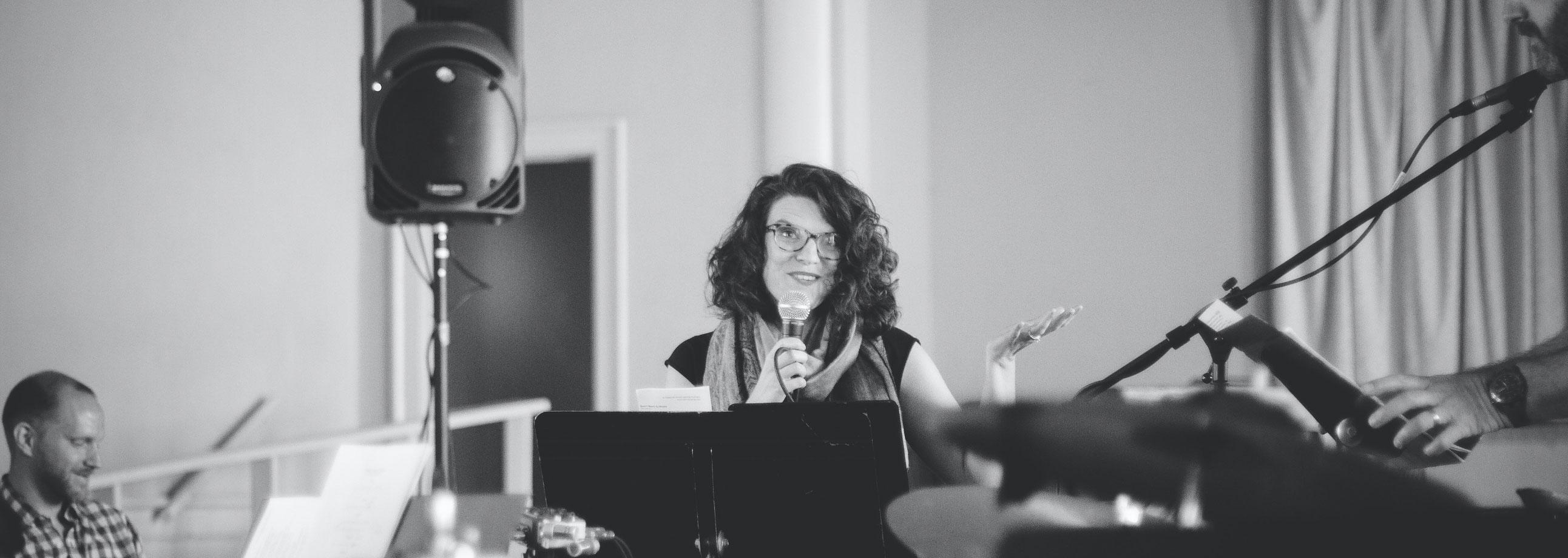 Early Career Pastors as Generative Community Leaders
