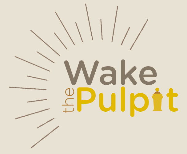 Wake Forest University School of Divinity | Wake the Pulpit