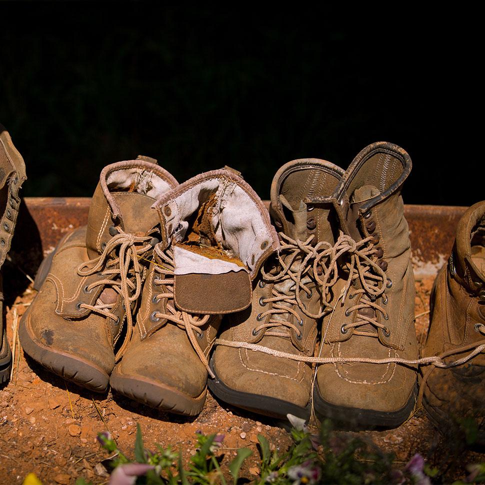 boots fhew kalliopeia grant 2018