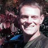 Profile picture for Scott Hardin-Nieri