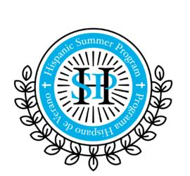 HSP Logo Mission 270x250