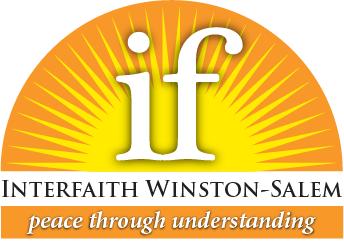 Interfaith Winston-Salem logo