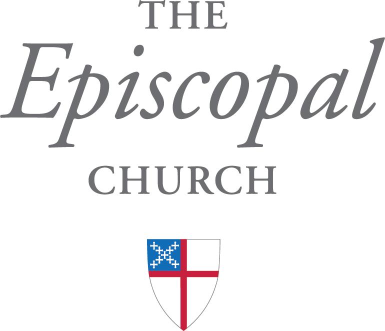 vertical episcopal logo 1
