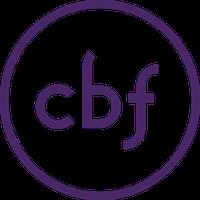 CBF MonogramSeal OneColor RGB 2