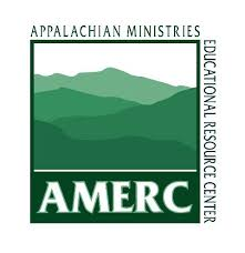 Logo for Appalachian Ministries Educational Resource Center