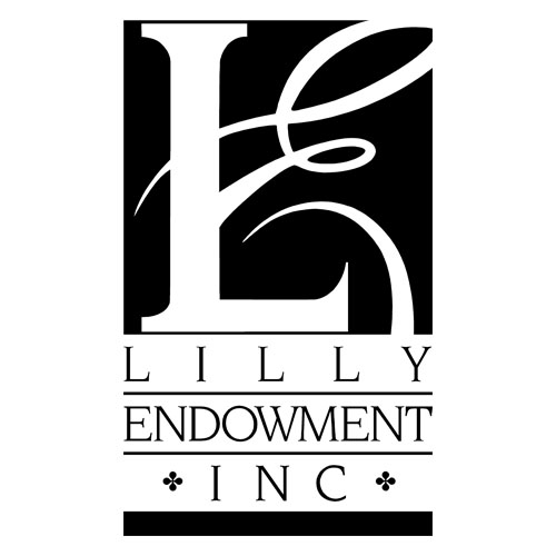 Logo for Lilly Endowment, Inc.