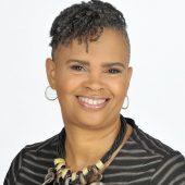 Leslie Callahan