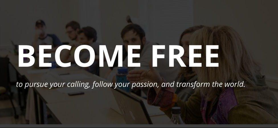 become free sent.