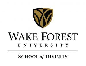 Wake Divinity Logo